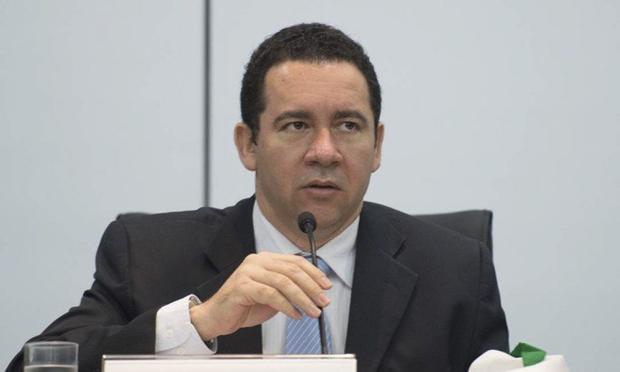 No Brasil, atualmente o banco mantém uma carteira de 10 operações