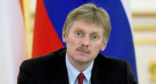 Acrescentou que a Rússia considera inaceitáveis as acusações sem provas e também não aceita a linguagem de ultimato, em referência ao prazo dado pela primeira-ministra britânica, Theresa May