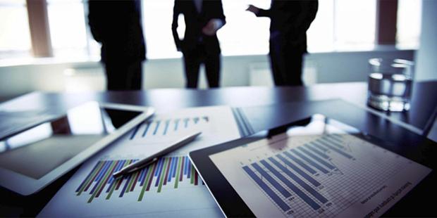 O investimento é de R$ 180 e garante dois participantes por empresa (CNPJ) e duas horas de consultoria