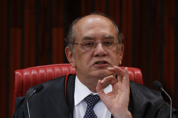 Em sua decisão, Mendes citou dois habeas corpus julgados anteriormente por ministros da Corte, nos quais a execução provisória da pena foi suspensa