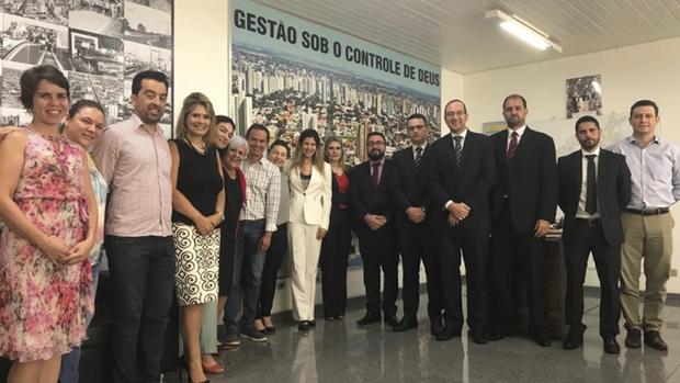 O método vem inspirando iniciativas similares em vários países da América Latina