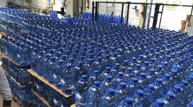 O Governo do Estado tem sido presente e prestado ajuda às famílias que tiveram de deixar suas casas por conta da chuva em diversos municípios do interior de Mato Grosso do Sul