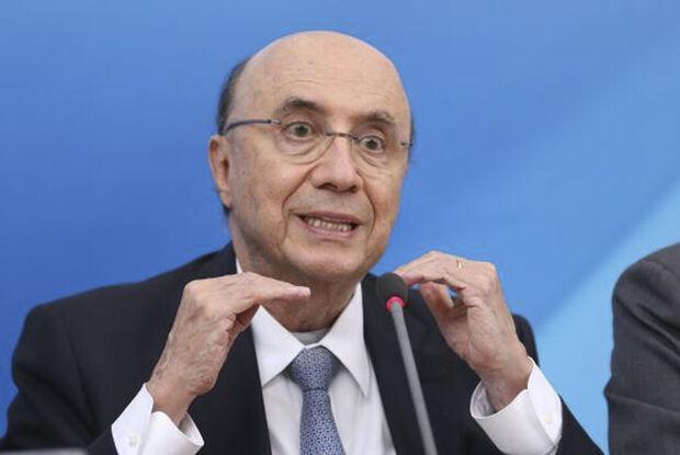 """""""Isso vai facilitar as exportações brasileiras e a importação de produtos para serem usados pela indústria brasileira"""", disse"""