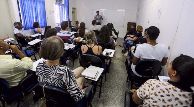 O Instituto Brasileiro de Coaching (IBC) classifica o coaching na administração pública como ferramenta de implementação de um modelo de gestão pública de excelência