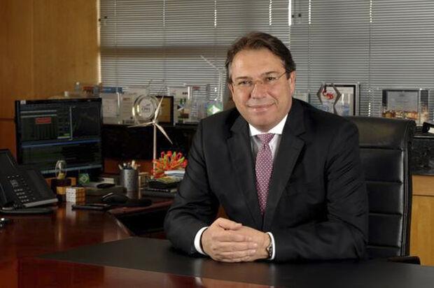 Os estudos devem dar mais clareza ao processo de cisão da Eletronuclear e de Itaipu, evento que, segundo o executivo, pode exigir discussões com financiadores