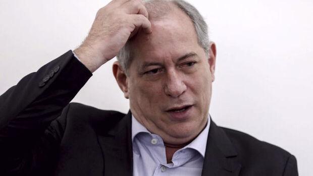 Nos últimos meses, Ciro distribuiu afagos a presidenciáveis de outros partidos, como o ex-prefeito Fernando Haddad, um possível plano B do PT para Lula, e a ex-ministra Marina Silva (Rede)