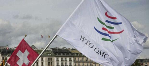 Antes de se lançar em uma guerra comercial e em medidas protecionistas, o governo americano mergulhou por meses em um esforço para minar o trabalho dos tribunais da OMC