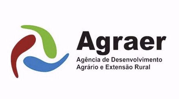 O projeto é executado não apenas pelo gerente da GDA como também pela engenheira agrônoma, Izabel Cristina Pereira