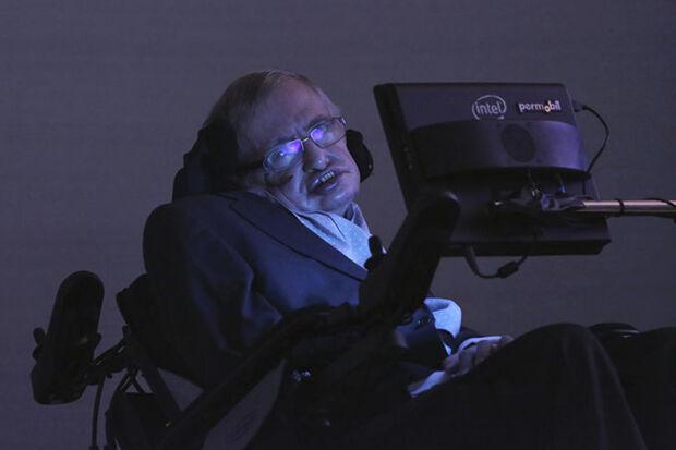 Pacientes com a doença sofrem paralisia gradual e morte precoce como resultado da perda de capacidades cruciais, como falar, movimentar, engolir e até mesmo respirar