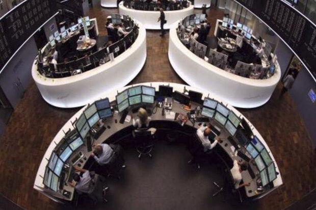 Em Londres, o índice FTSE 100 encerrou o dia em queda de 0,09%, aos 7.132,69 pontos