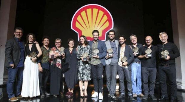 Mais importante premiação de teatro do País, o Shell completa 30 anos em 2018