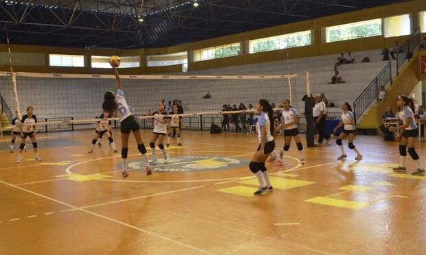 Os critérios foram divulgados nesta quarta-feira (14), no Diário Oficial de Campo Grande – Diogrande