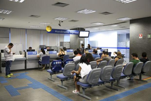 Ao acompanhar o voto de Lewandowski, Alexandre de Moraes destacou que a medida é razoável porque prevê até a excepcionalidade em casos de doença do titular da conta