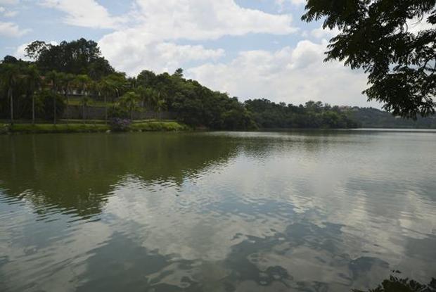 Além das obras, Rui Brasil observou as alternativas que podem ser utilizadas em períodos críticos, como as campanhas de consciência de consumo e a adoção do sistema de bônus aos consumidores que economizarem água