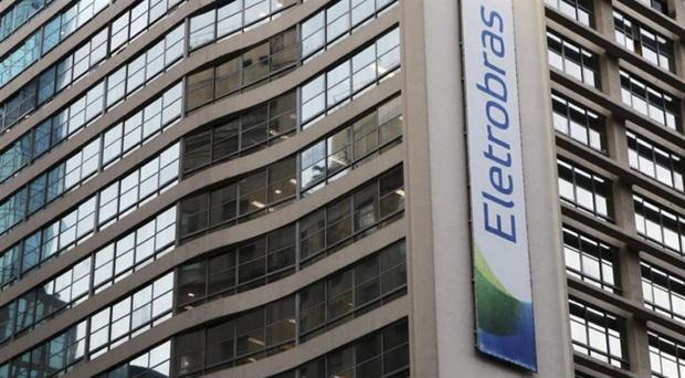 O executivo se referia a recentes decisões da Aneel de reconhecer créditos em favor das distribuidoras no Acre e em Rondônia provenientes do fundo Conta de Consumo de Combustível (CCC)