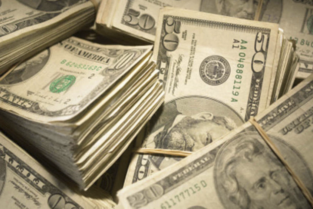 A maior movimentação do dia no exterior ocorreu com a notícia de que o governo dos Estados Unidos pretende reduzir em US$ 100 bilhões o déficit comercial que tem com a China