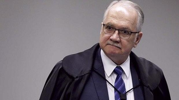 No dia 24 de janeiro, o TRF4 confirmou a condenação de Lula na ação penal envolvendo o tríplex no Guarujá (SP)