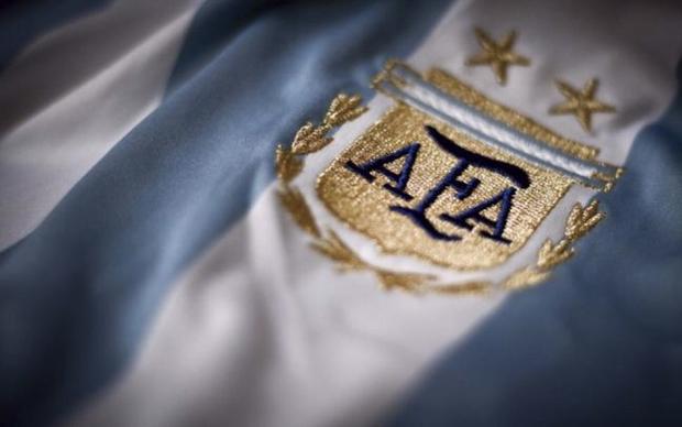 AFA divulga escalação sem Messi e astro poderá voltar a desfalcar ... 43df26db6aaa3