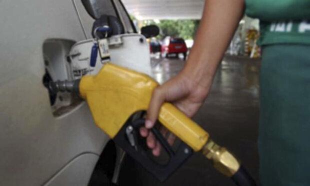 Distribuidoras de combustíveis, no entanto, poderão reduzir metas individuais de emissões por meio de contratos de fornecimento e longo prazo para a aquisição de biocombustíveis, após avaliação do Conselho Nacional de Política Energética (CNPE)