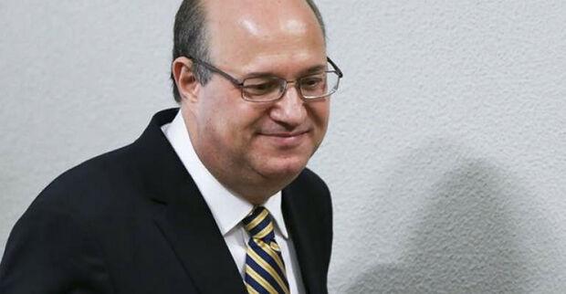 Ilan ressaltou que há dois riscos para a inflação no Brasil, um positivo e outro negativo