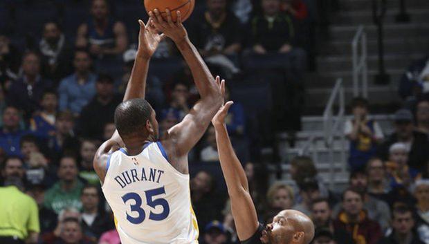 O Timberwolves ocupa o quinto lugar do Oeste, com 39 vitórias e 29 derrotas