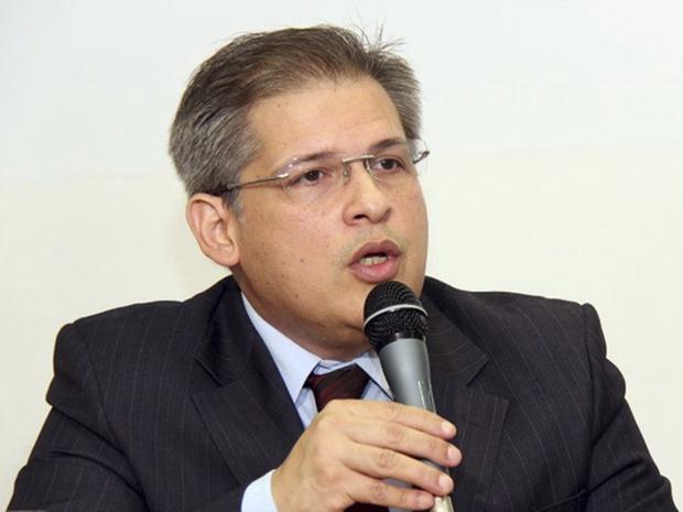 O cardiologista respondia a uma ação de suposto esquema de corrupção no Hospital Universitário Maria Aparecida Pedrossian (NHU/UFMS).