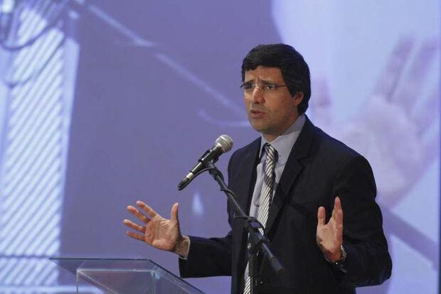 O discurso do banco de investimento é concentrar esforços na América Latina