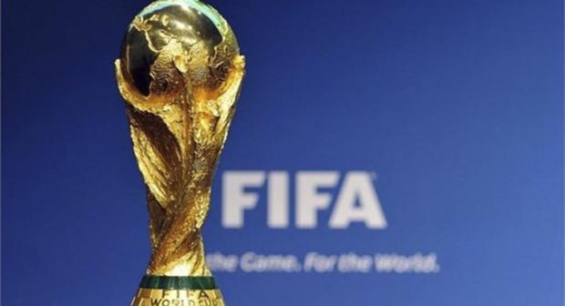A próxima oportunidade dos fãs para adquirir bilhetes para a Copa do Mundo será iniciada nesta terça-feira, às 12 horas (horário de Moscou e às 6h de Brasília)