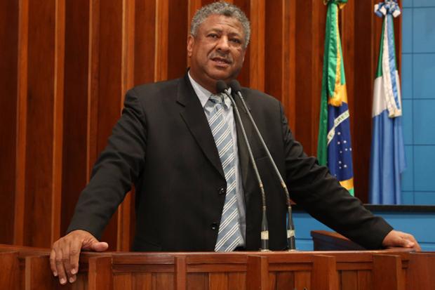 Dentro da proposta da discussão, os parlamentares e agência devem buscar caminhos para que o serviço entregue aos moradores das cidades do interior de Mato Grosso do Sul