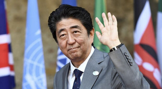 Sagawa também admitiu ter destruído documentos