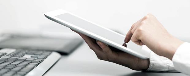 O DOI representa um sistema de identificação numérico para conteúdo digital, como livros, artigos eletrônicos e documentos em geral