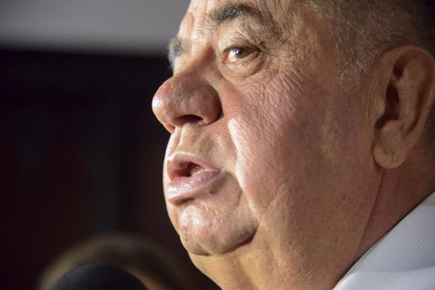 O ministro acolheu medida cautelar no âmbito de habeas corpus movido pelos defensores