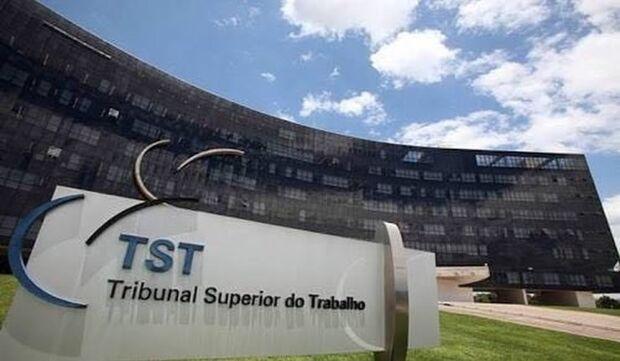 As novas regras começam a vigorar a partir da publicação da decisão do TST no Diário da Justiça