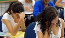 Apenas 17% dos jovens de 18 a 22 anos estão na educação superior no Brasil