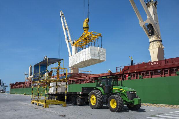 CIN está com inscrições abertas para curso sobre formação de preços para exportação