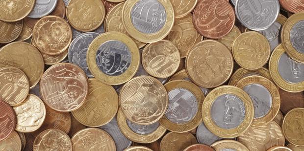 Os preços dos bens intermediários tiveram avanço de 0,85% em abril, após alta de 0,49% no mês anterior