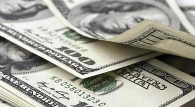 Para 2019, a projeção dos economistas do mercado financeiro para o câmbio no fim do ano continuou em R$ 3,39, como também já estava quatro pesquisas atrás