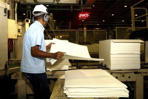 O índice incorpora informações sobre o nível de atividade dos três setores da economia: indústria, comércio e serviços e agropecuária, além do volume de impostos