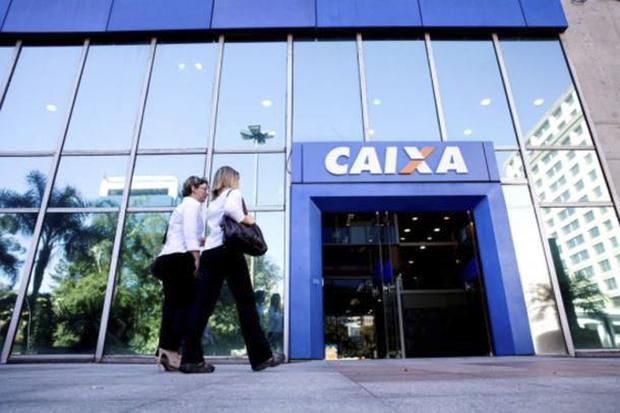 A Caixa ainda informa que possui R$ 82,1 bilhões para o crédito habitacional em 2018 e que o banco mantém a liderança no setor, com cerca de 70% das operações para aquisição da casa própria