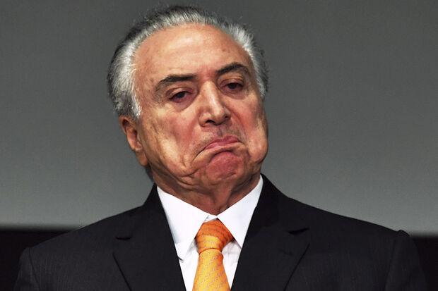 O PR passou a ser um dos partidos mais procurados por presidenciáveis após a condenação e prisão do ex-presidente Luiz Inácio Lula da Silva (PT)