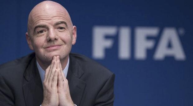O anúncio da sede da Copa de 2026 será feito em 13 de junho, em Moscou, capital da Rússia, onde acontecerá o próximo Mundial entre 14 de junho e 15 de julho