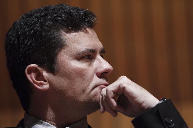 Em janeiro, o Tribunal Regional Federal da 4.ª Região (TRF-4) confirmou a condenação e elevou a pena a 12 anos e 1 mês
