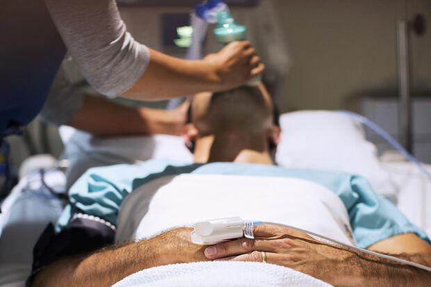Dados da Organização Mundial da Saúde indicam que, em todo o planeta, o câncer é responsável por 8,2 milhões de mortes todos os anos