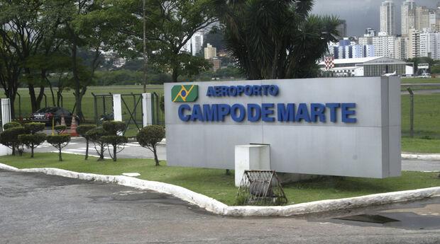 A disputa, que estava marcada para as 9h no portal de licitações eletrônicas do Banco do Brasil, prevê a concessão do espaço por 10 anos e tem preço mínimo mensal de R$ 60 mil e preço básico inicial de R$ 100 mil