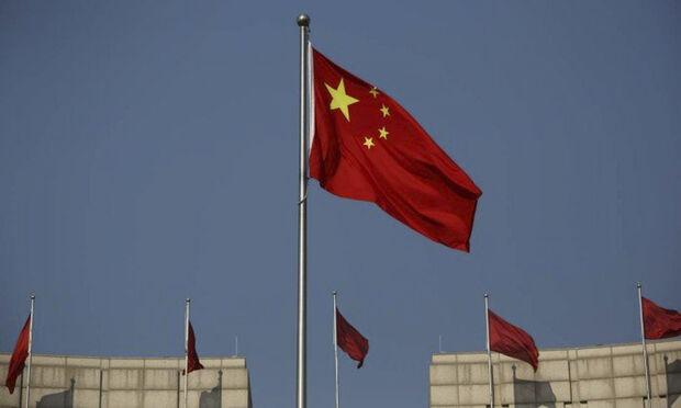Os 400 bilhões de yuans restantes podem ser usados para novos empréstimos