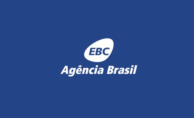 O novo site da Agência Brasil nasceu de uma produção coletiva de vários setores da empresa, que colaboraram para criar uma plataforma arrojada, ágil e visualmente atraente