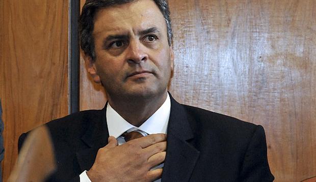 A assessoria de comunicação do PSDB, por fim, informou que o partido não tem conhecimento do assunto