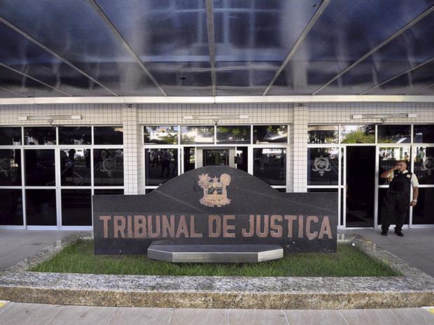 A medida alcançava também juízes aposentados e familiares de magistrados que morreram