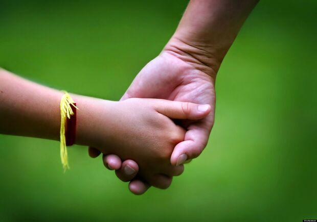 25 de maio é o Dia Nacional da Adoção