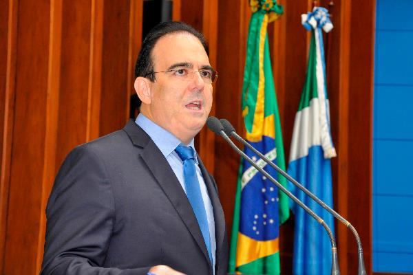 Deputado Felipe Orro: Consumidores, mesmo inadimplentes, devem ser preservados dos constrangimentos desnecessários